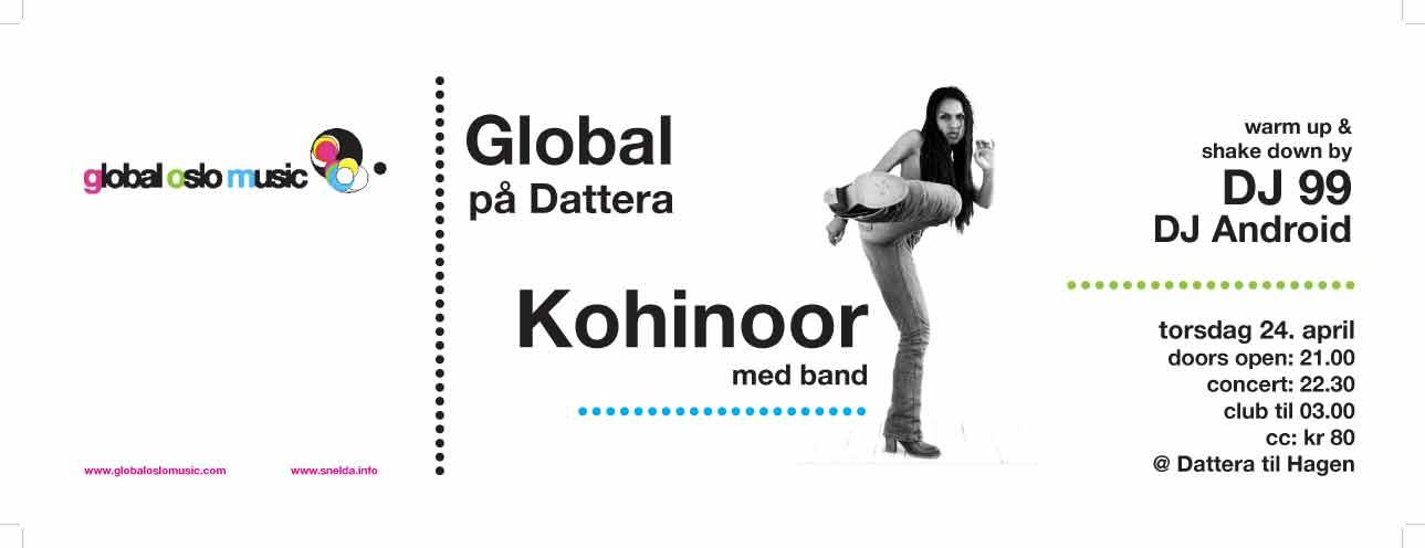 global-4-kohinoor.jpg