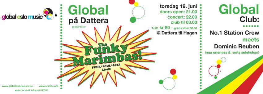 funky-marimbas-global-dattera.jpg
