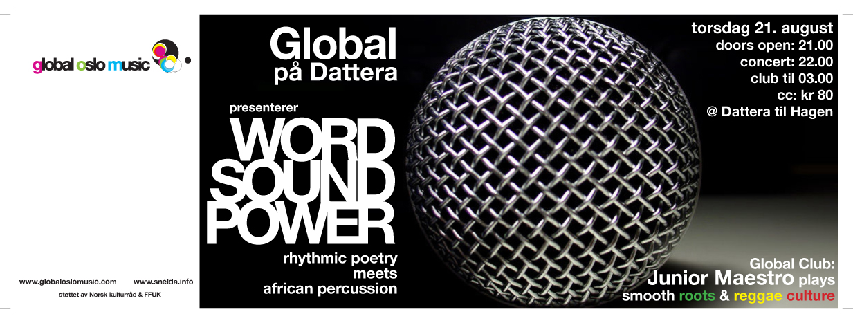 word-sound-power-global.jpg
