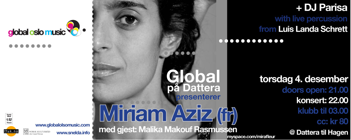 miriam-aziz-global.jpg