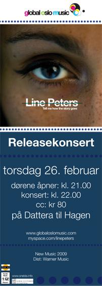 line_peters_global.jpg