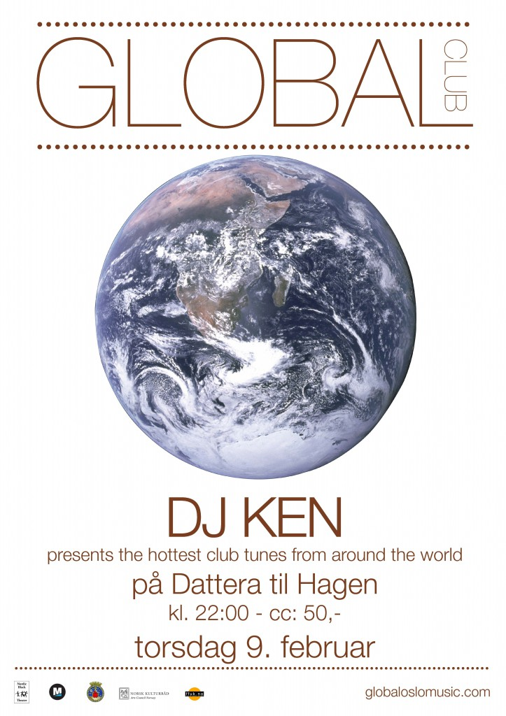 Global_lunga_dattera_2012