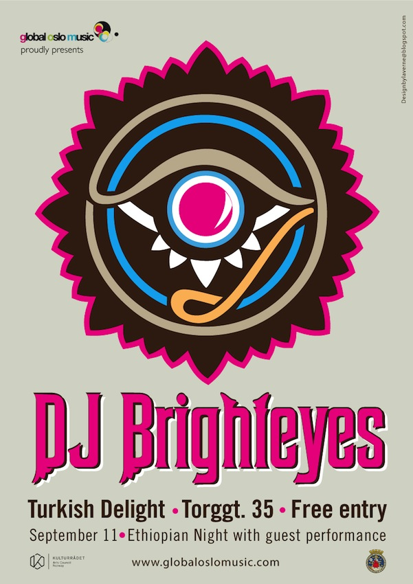 dj_brighteyes_september