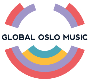 Global Oslo Music