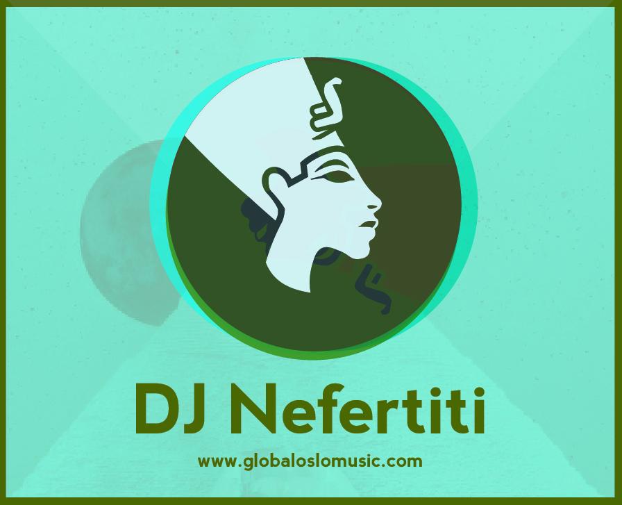 Nefertiti_DJ_global_icon_04