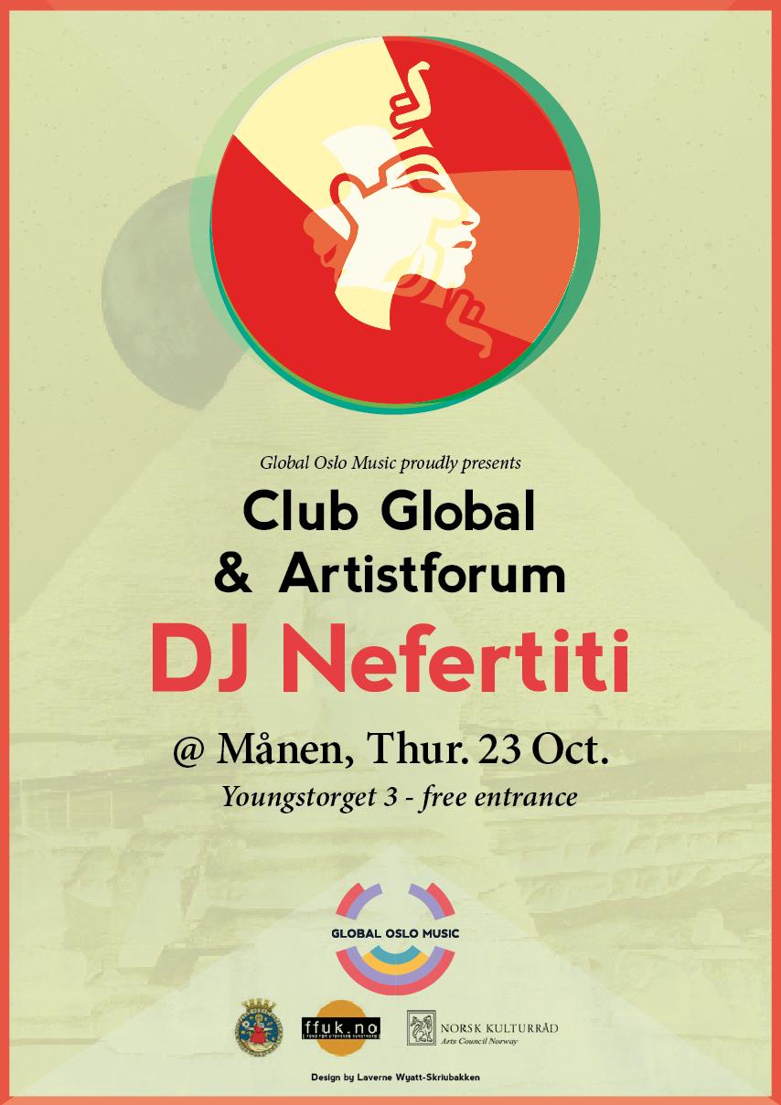 Dj Nefertiti_2