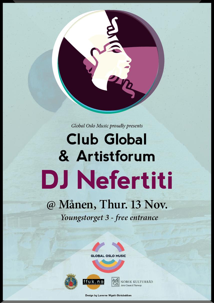 DJ Nefertiti_3