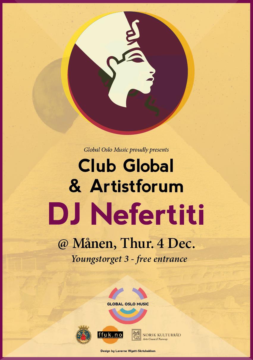 Dj Nefertiti-4