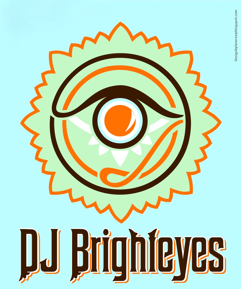 dj_brighteyes_november