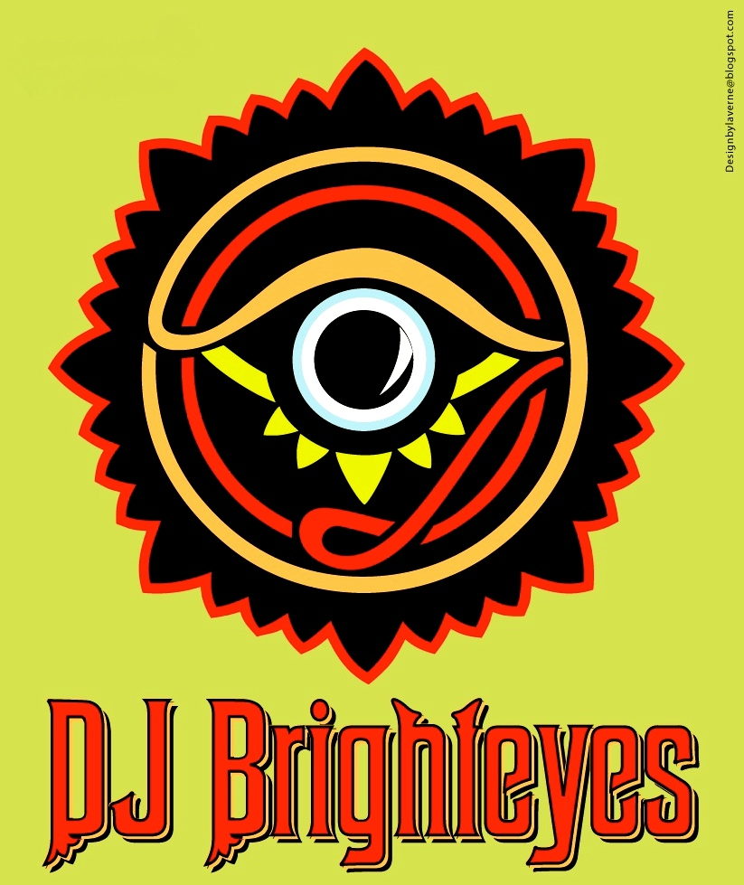 dj_brighteyes_december2