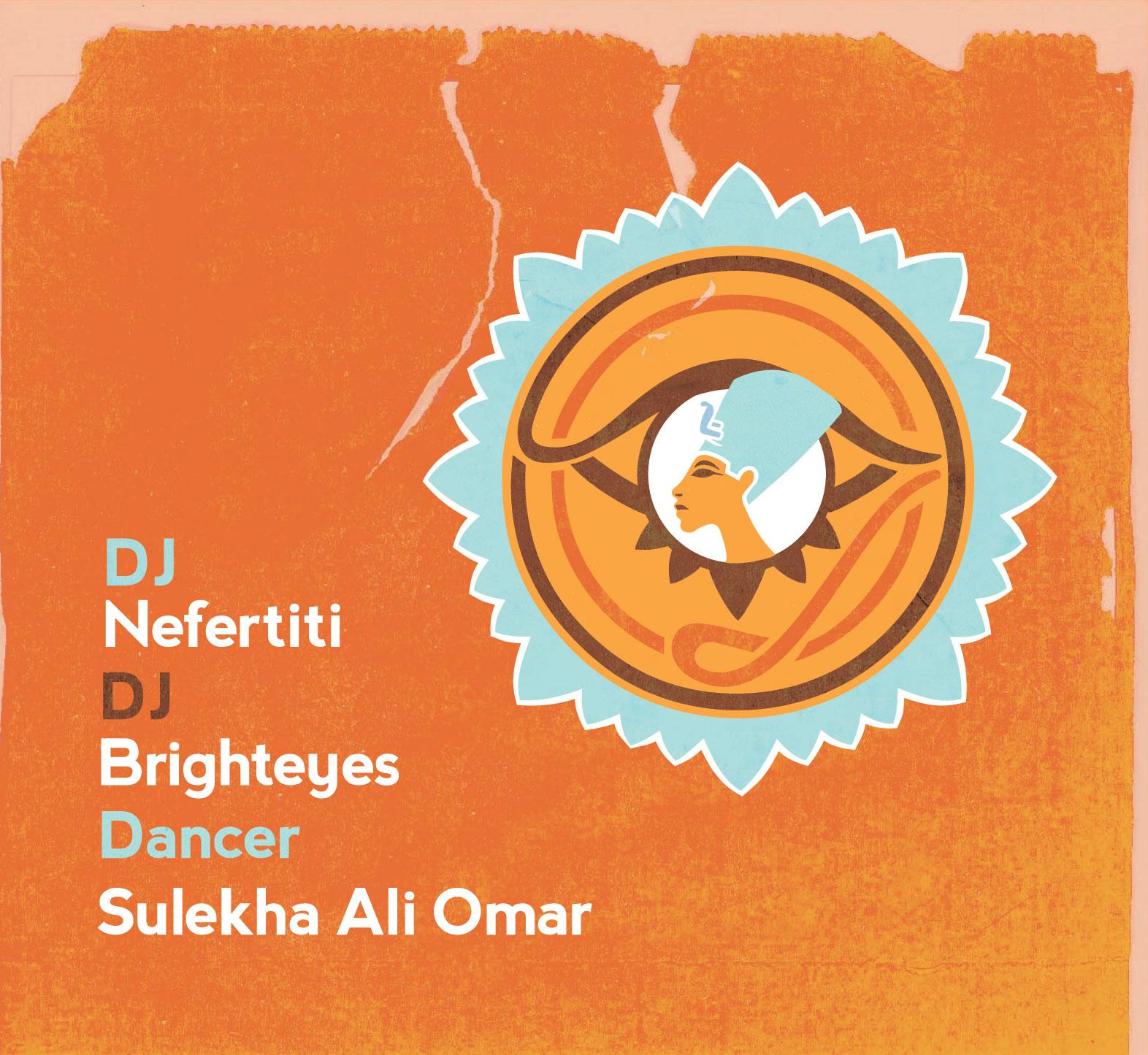 brighteyes_nefirtiti_logo_global