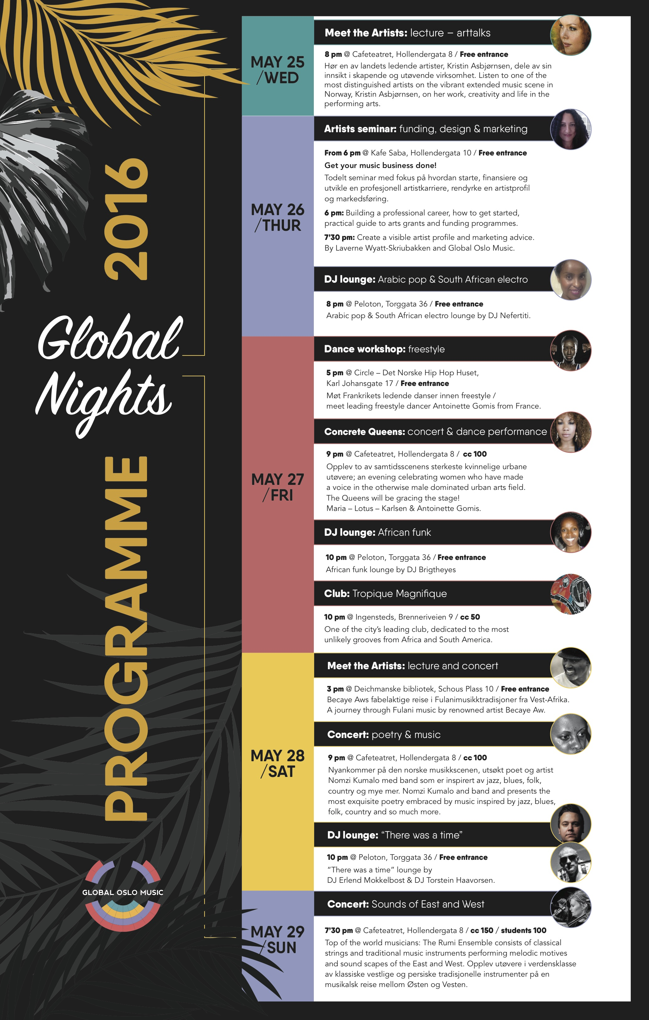 global nights programme 2016_s