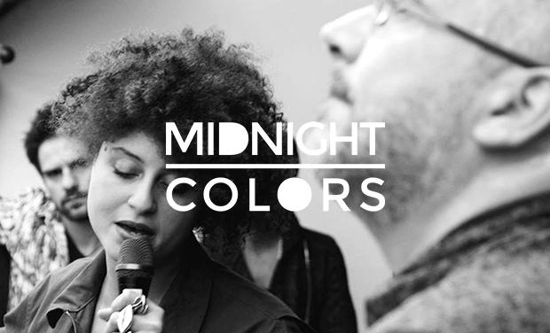 Midnight Colors