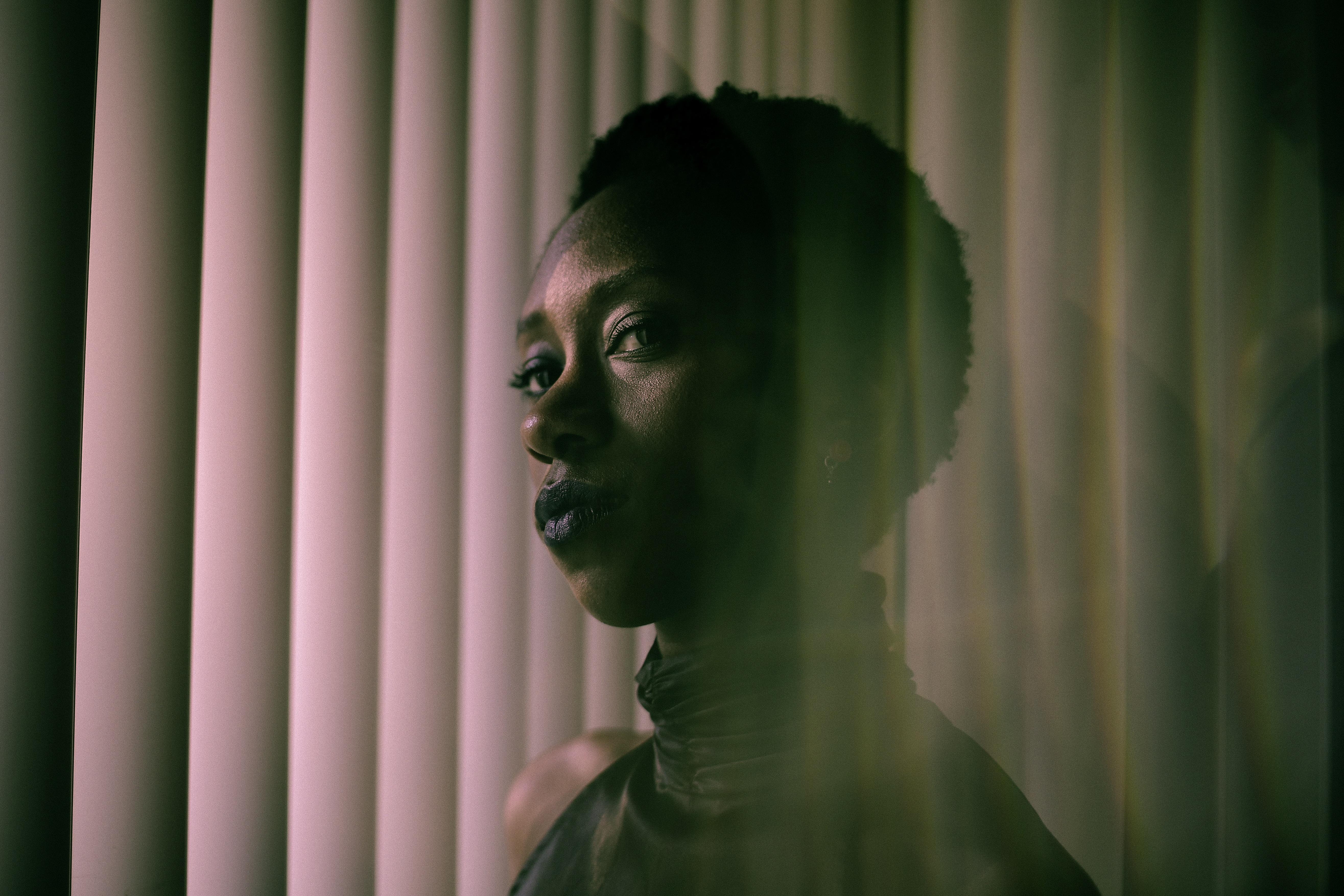 Mariama Ndure