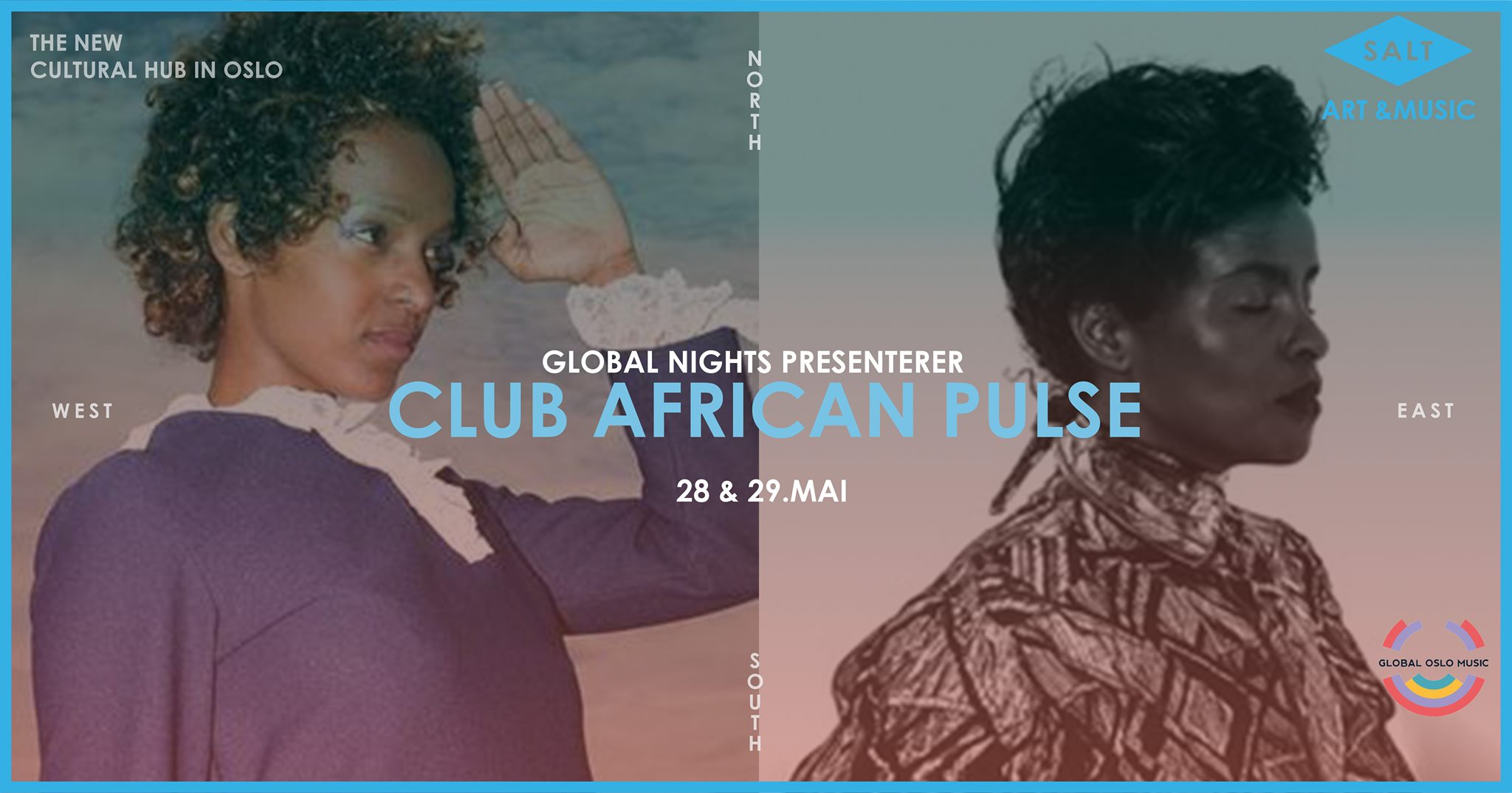 Club African Pulse